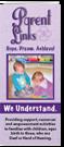 Parent Links Brochure