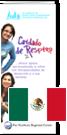 Respite Spanish Brochure