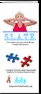 SLATE Brochure