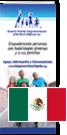 RFENC Spanish Brochure