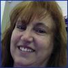 Picture of Christine Jensen