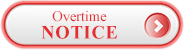 Download the Respite Overtime Notice