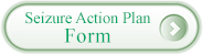 Seizure Action Plan form