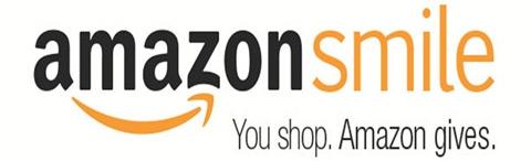 Support us Through Amazon